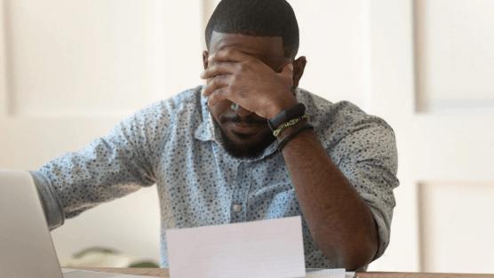 As 4 dificuldades de acesso a empréstimo bancário