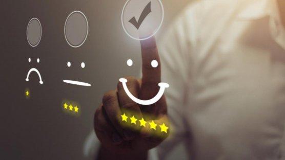 As 7 coisas que o cliente dá mais valor no atendimento