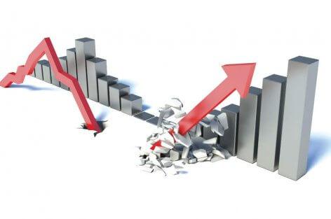 O que levar em conta ao realizar um turnaround