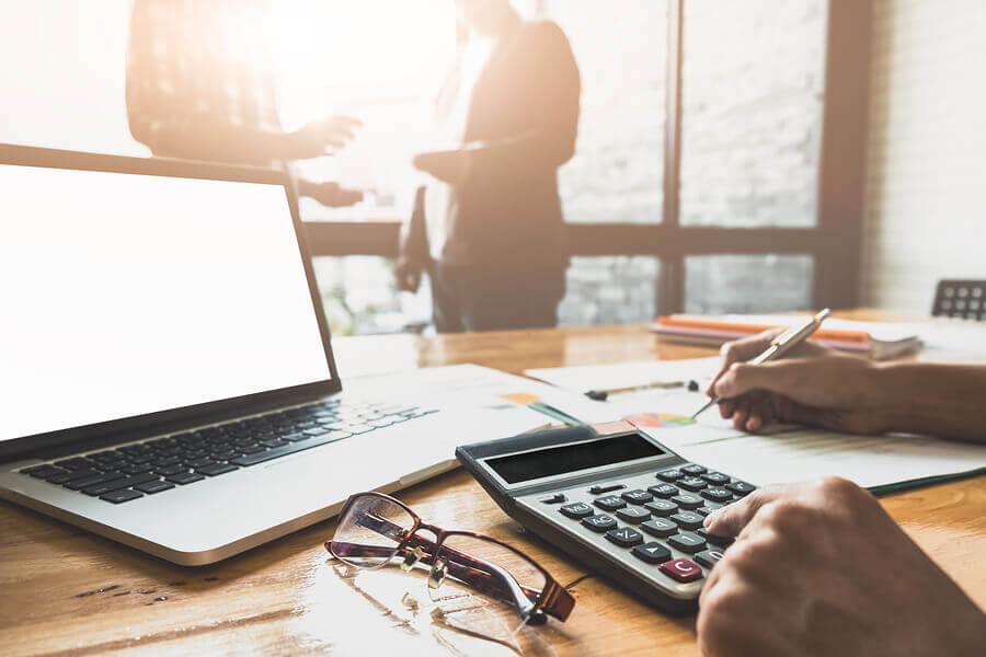 O aspecto tributário da escolha da CNAE correta é fundamental para pagar menores taxas e alíquotas
