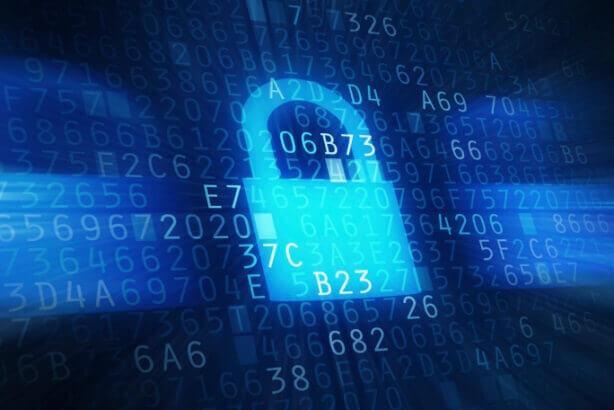 Definições sobre a Lei Geral de Proteção de Dados