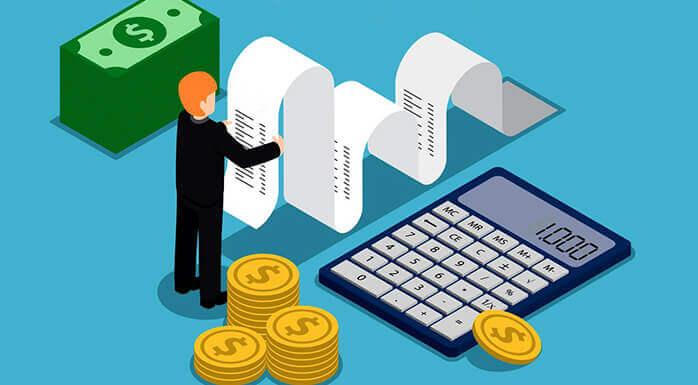 A desoneração da folha de pagamentos é o principal argumento para a criação do ITF