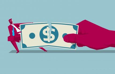ITF: novo imposto quer desonerar folha de pagamento