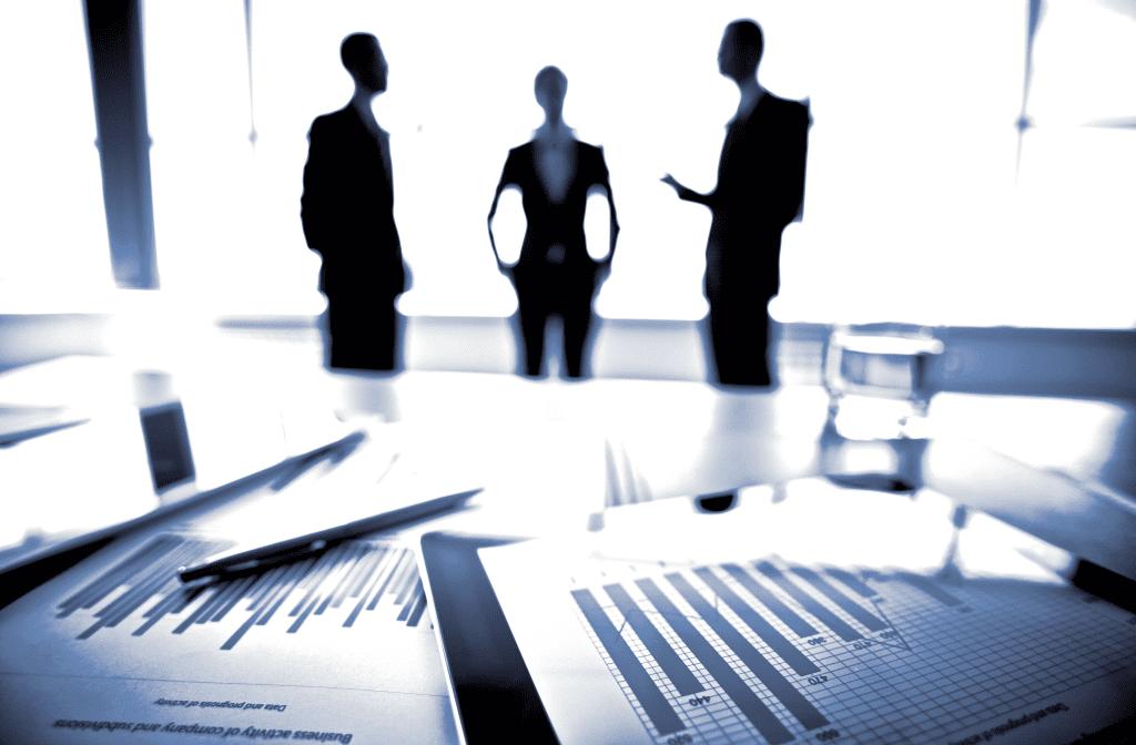 existem empresas especializadas em gestão empresarial e em processos de turnaround management