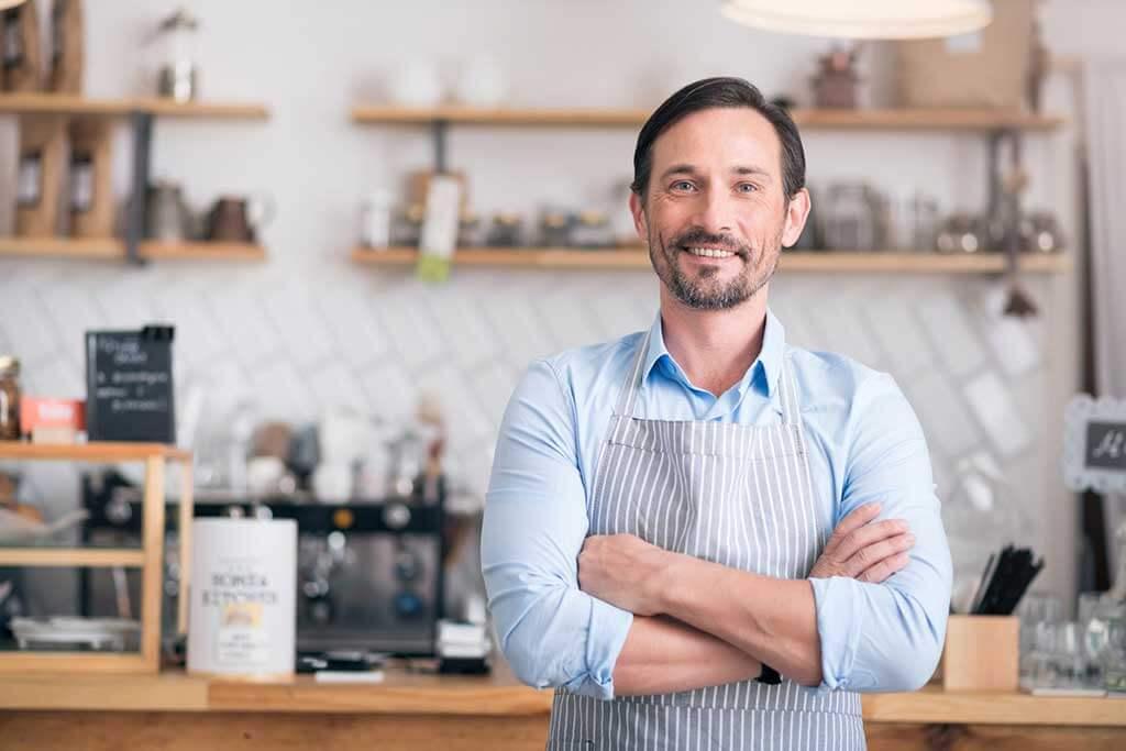 Muitos empreendedores que iniciam na informalidade, criam um CNPJ