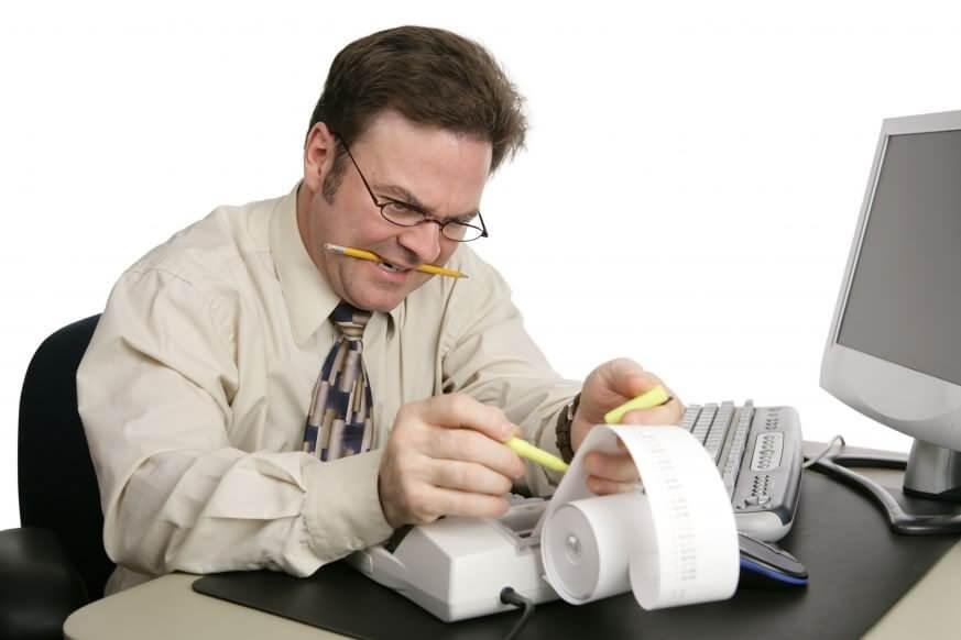 De nada adianta buscar soluções digitais para operações de sua empresa sem contemplar a contabilidade via ERP