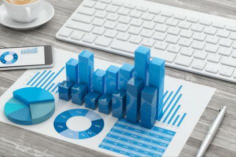 Marketing Digital: como aumentar o alcance do seu negócio