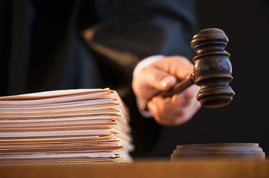 Art. 482 da CLT - Constituem justa causa para rescisão do contrato de trabalho pelo empregador: