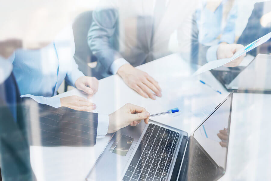 O DRE é uma ferramenta importante para vislumbrar a área de finanças do negócio