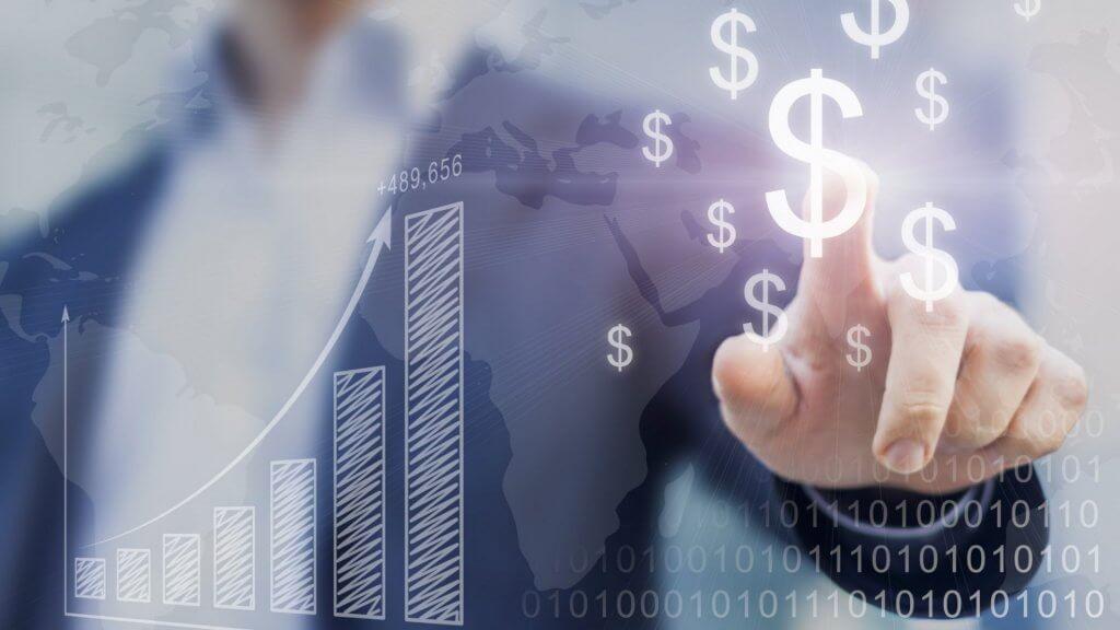 KPI que ajuda na gestão empresarial
