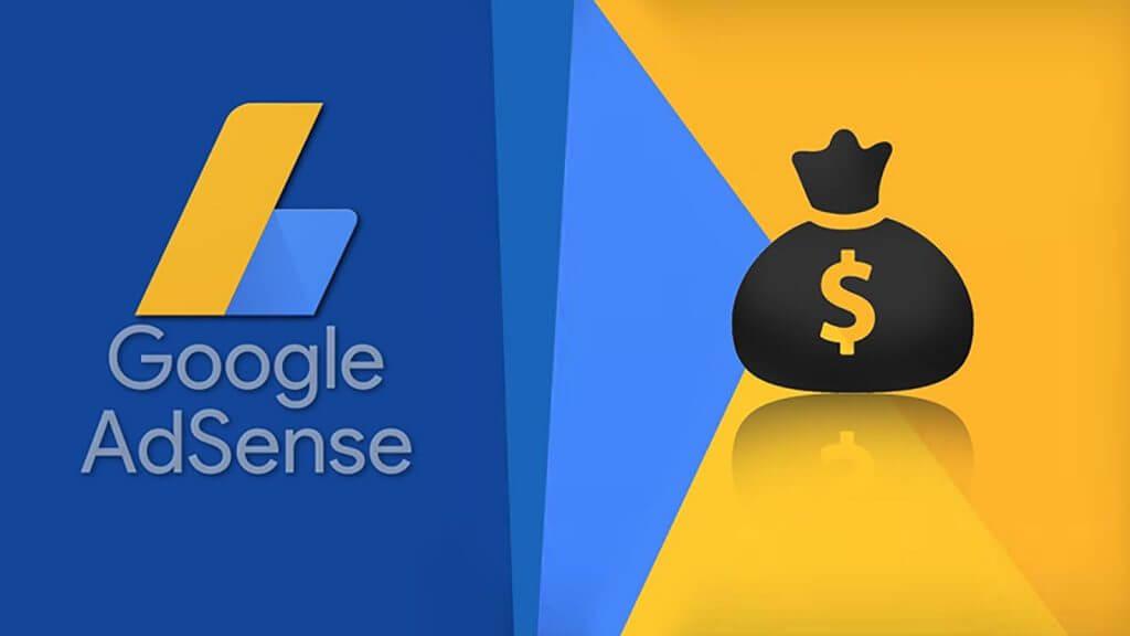 Já conhece o Google Adsense?