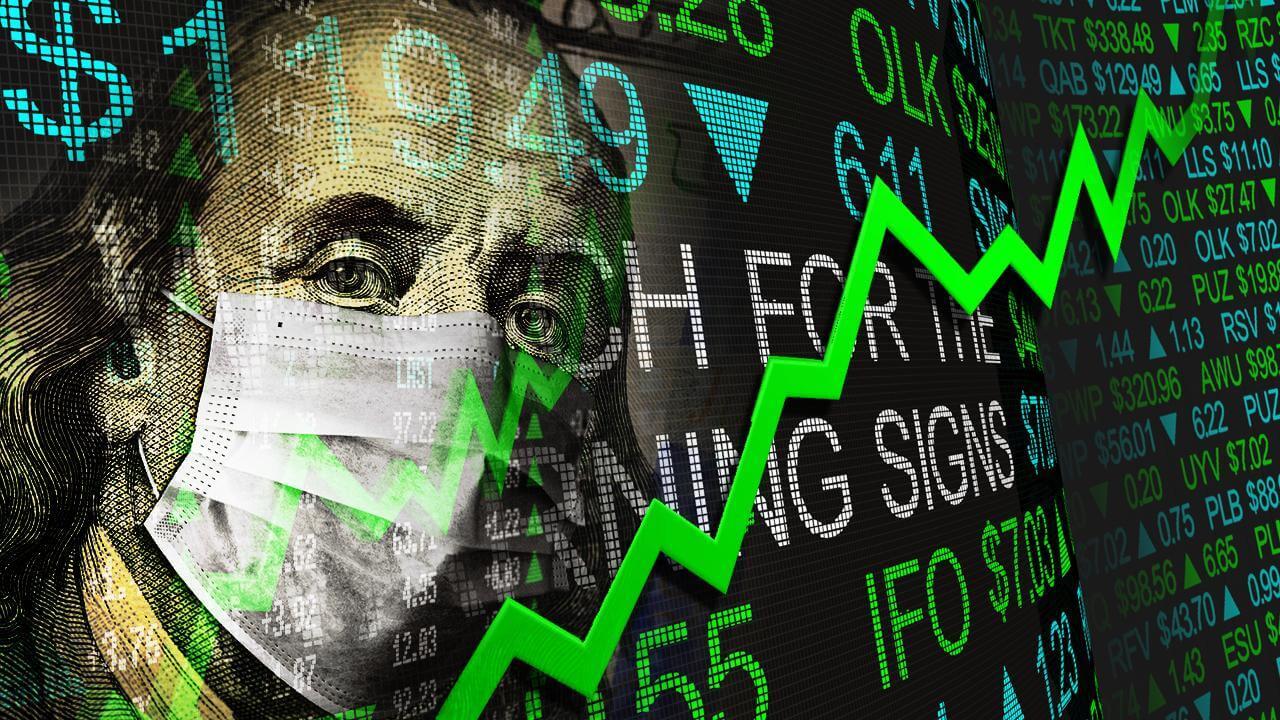 tranding e investimentos na bolsa