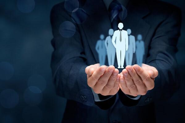 Para atrair os leads certos, foque no segmento do seu negócio!