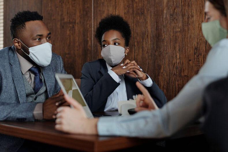 Os 10 negócios mais lucrativos na pandemia
