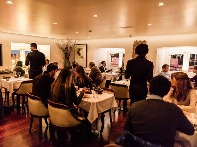 Restaurantes são uma ótima tendência no empreendedorismo