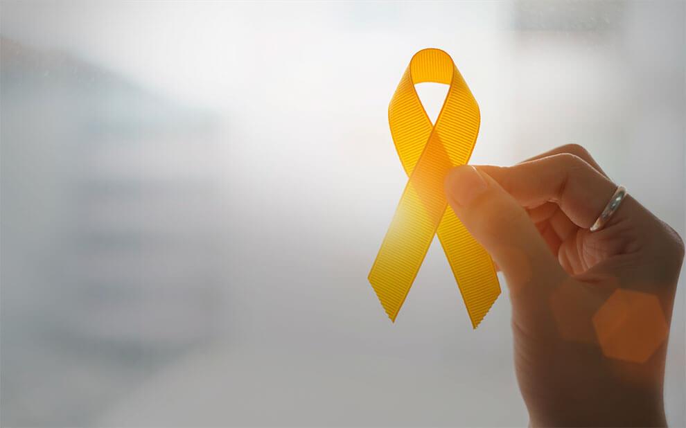 campanha do setembro amarelo