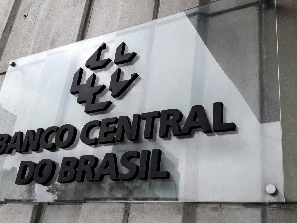 Projeto do PIX foi encabeçado pelo Banco Central do Brasil