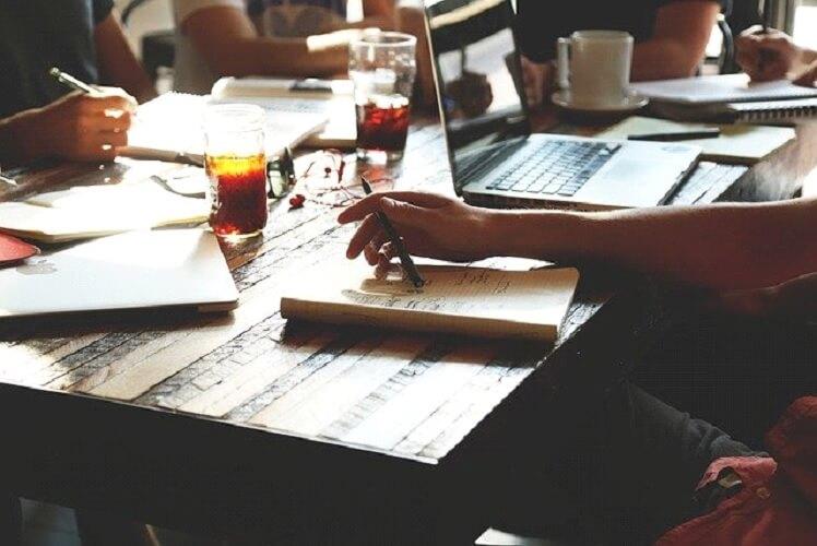 A CNAE tem aplicação em todo agenciador econômico