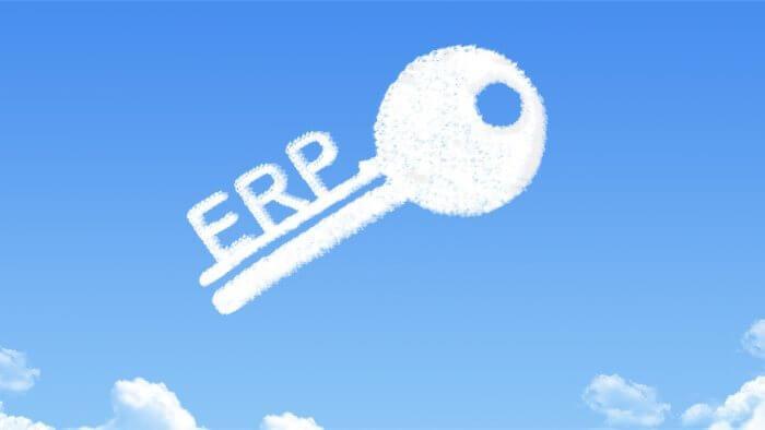 Por quê investir em um ERP Online na crise?