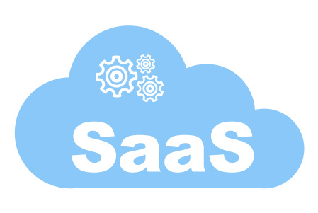SaaS permite a gestão empresarial sem a necessidade de qualquer download