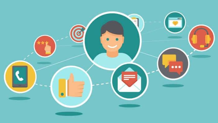 A qualidade da informação é essencial para não frustrar a expectativa do cliente