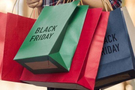 Black Friday 2020: Dicas de como Vender Mais e Melhor