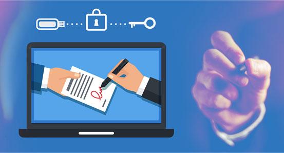 Certificado Digital: MEI também precisa?