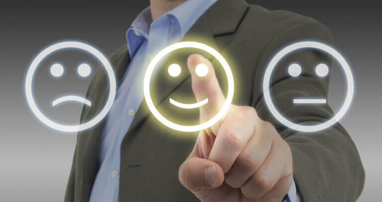 Não frustre expectativas do cliente no atendimento