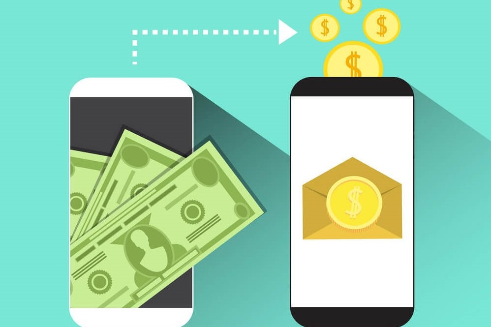 PIX: como irá funcionar a nova forma de pagamento