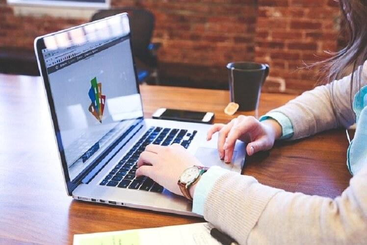 O contador é necessário em diferentes etapas do planejamento empresarial