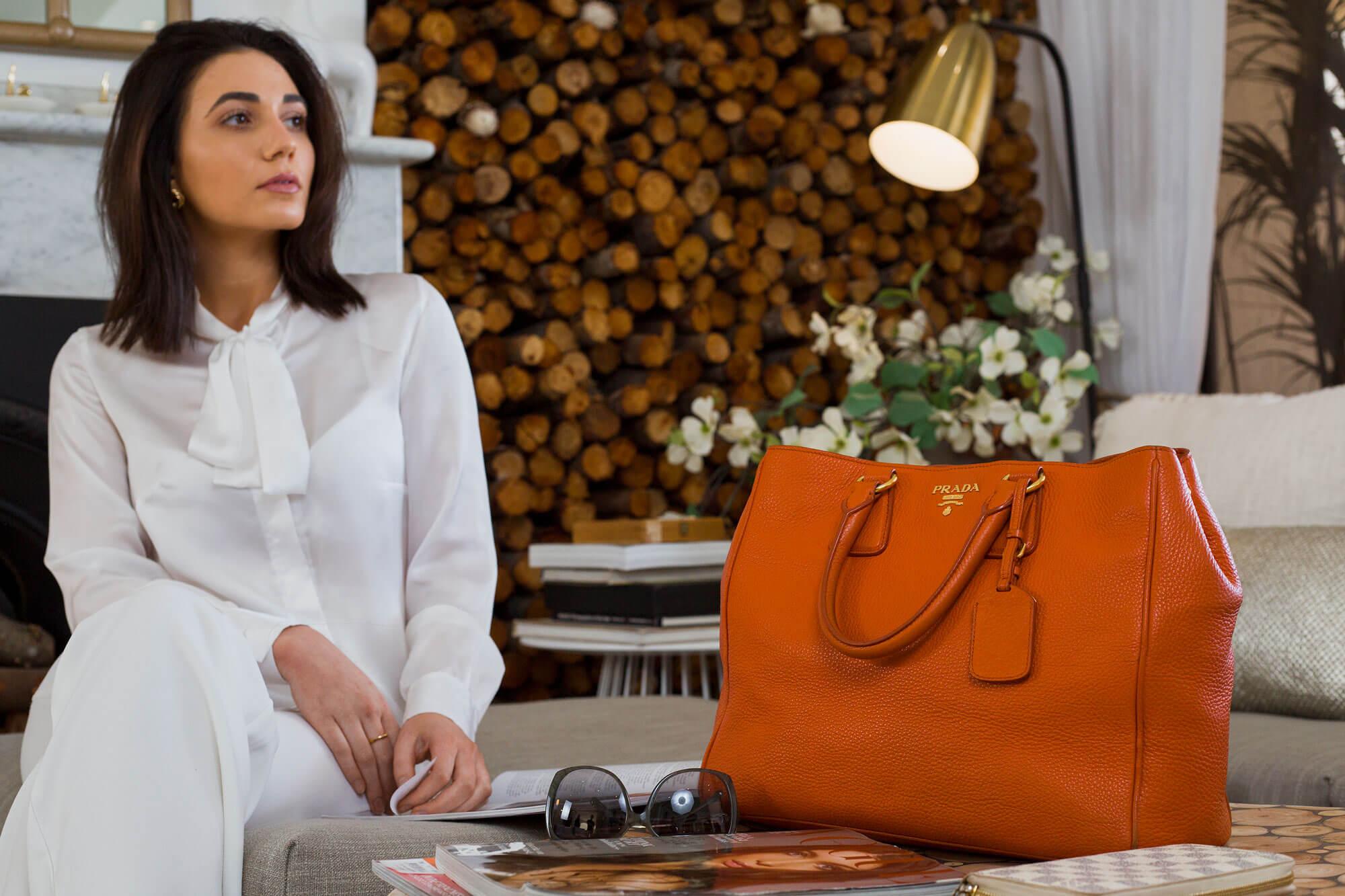 Produtos de consumo feminino são uma ótima opção para vendas consignadas