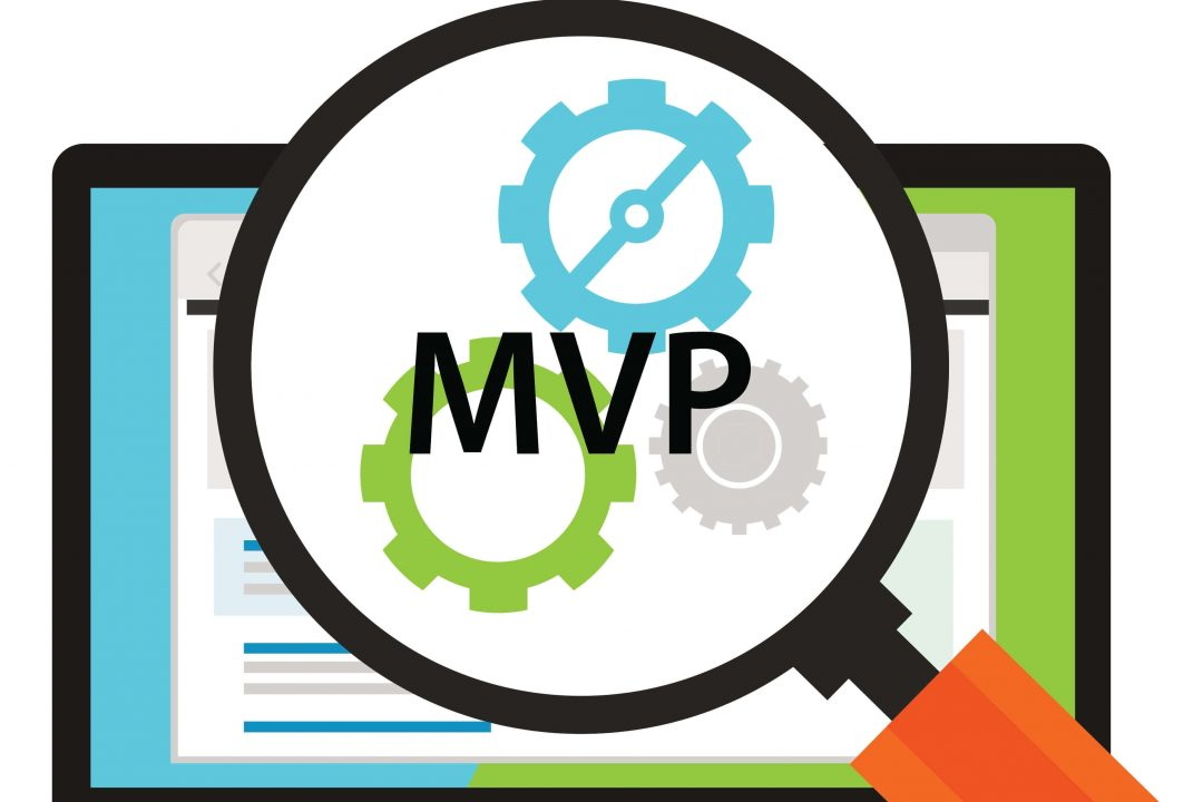 MVP: Como desenvolver um Produto Mínimo Viável