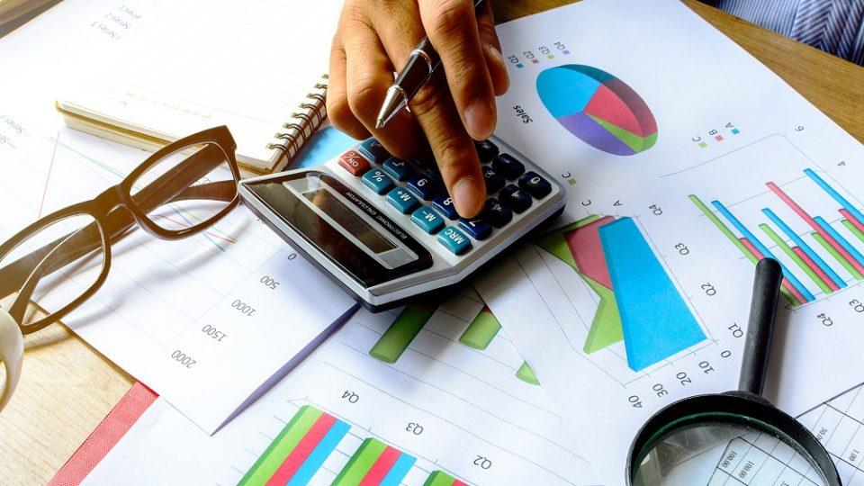 Gestão Empresarial: cuidar das finanças em tempo de crise
