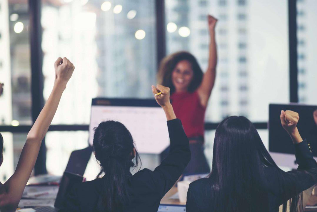 Gestão de Pessoas: Como Motivar Funcionários