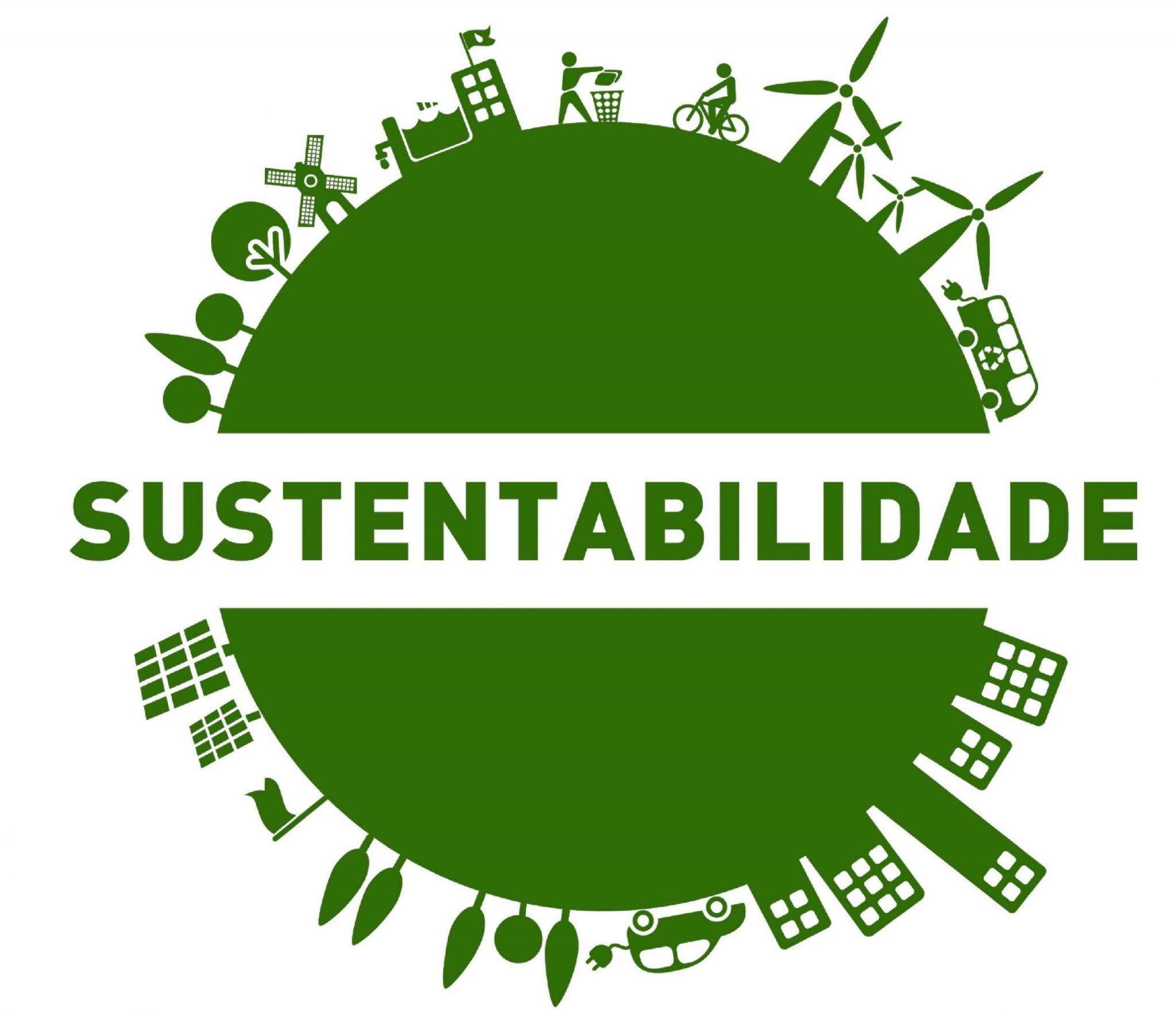 Não adianta uma empresa ser socialmente responsável se seus parceiros do B2B também não seguirem as mesmas boas práticas junto ao meio ambiente