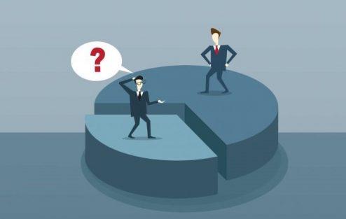 TAM, SAM e SOM: Como Mensurar o Tamanho de Mercado