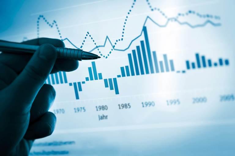 Ter em mãos as métricas precisas do SOM traz credibilidade para seus investidores em relação ao seu objetivo a ser alcançado