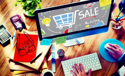 Como calcular Custo de Mercadorias Vendidas