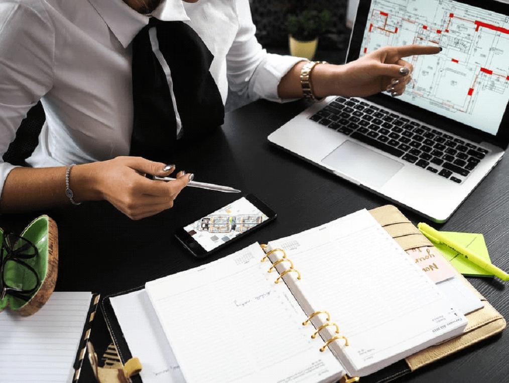 A empresa deve ter cuidado em verificar se o contrato por trabalho intermitente é a melhor opção para suas atividades