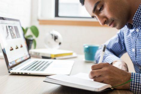 MEI Cancelado: o Que o Microempreendedor Deve Fazer?