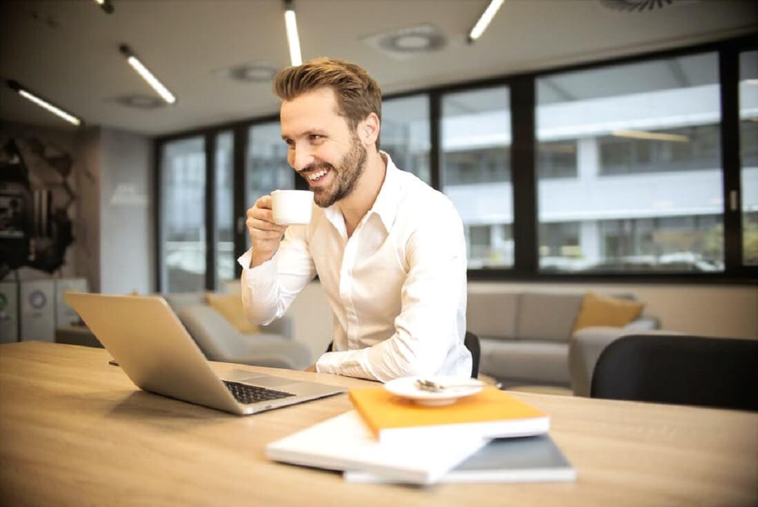 As vantagens e desvantagens do contrato por trabalho intermitente