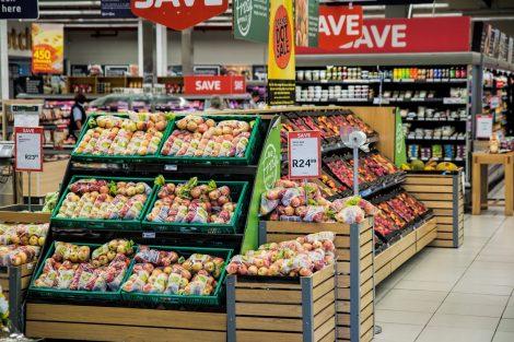 Precificação: Dicas Para Definir o Preço de Seus Produtos