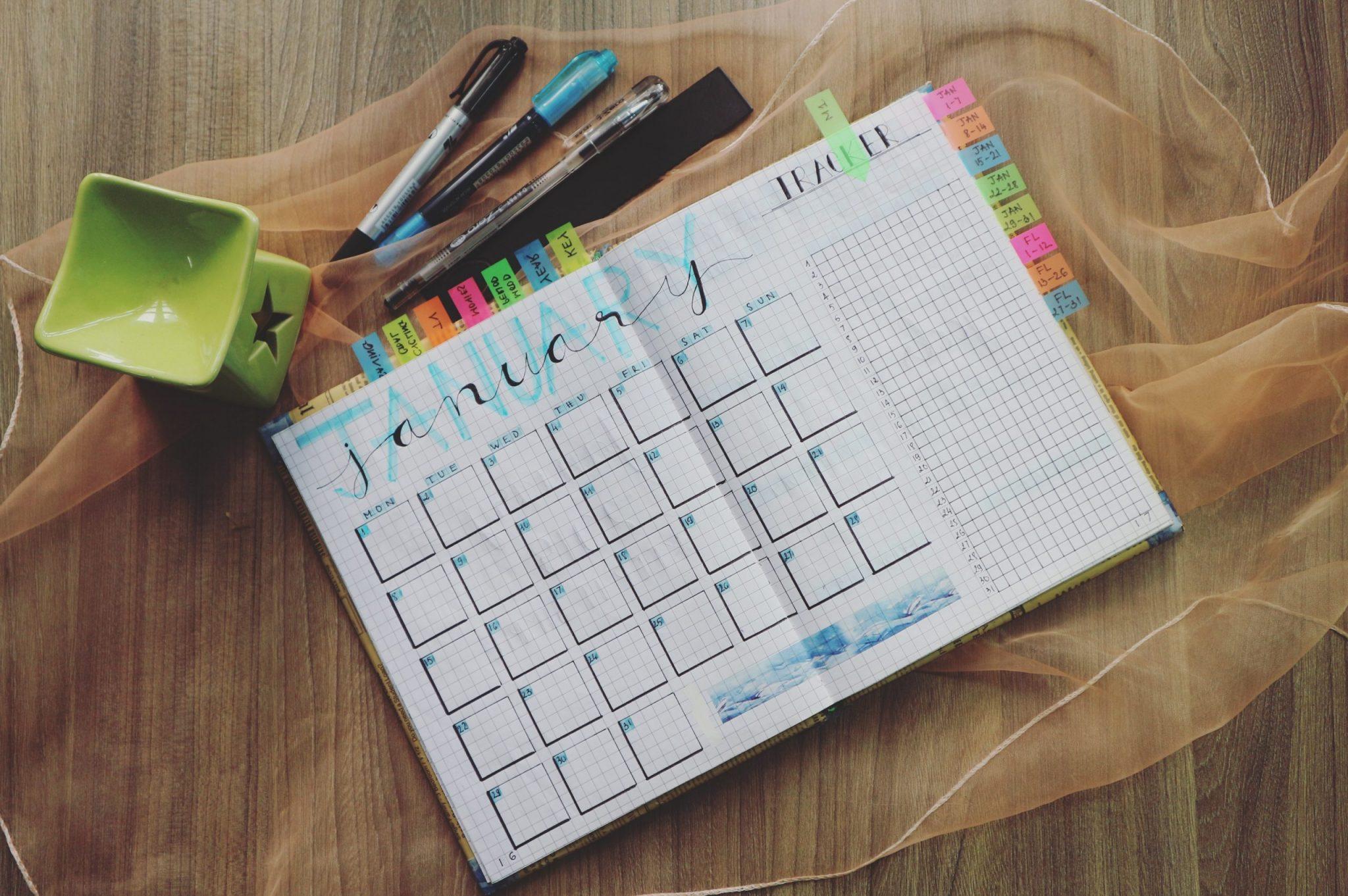 Existem forma de se planejar para obter o máximo de proveito dos feriados e datas comemorativas.