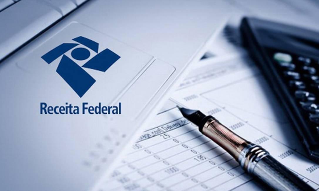 Cadastrar-se no portal e-CAC garante acesso a serviços da Receita Federal.