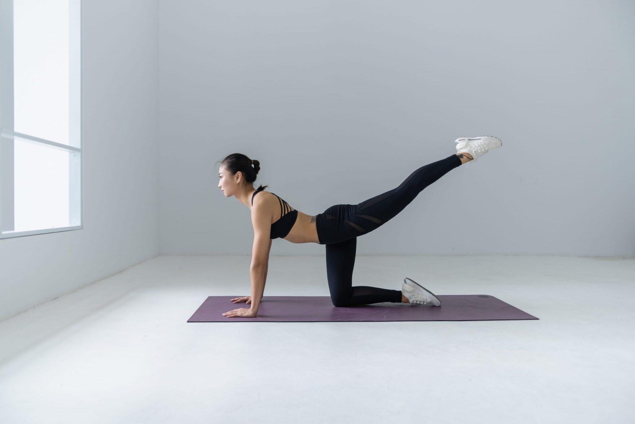 Acompanhamento online é alternativa para professores de dança, ioga, pilates, ginástica, etc..