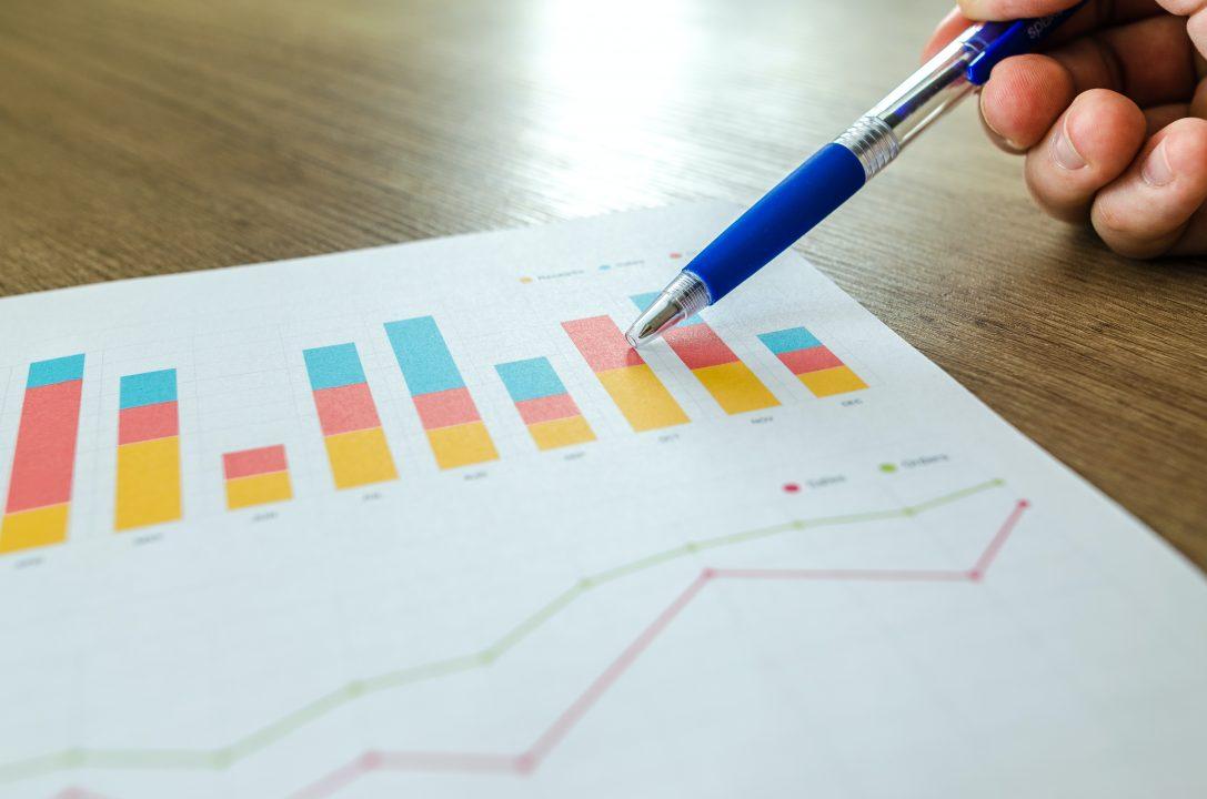 Negócios em alta e tendências para 2021