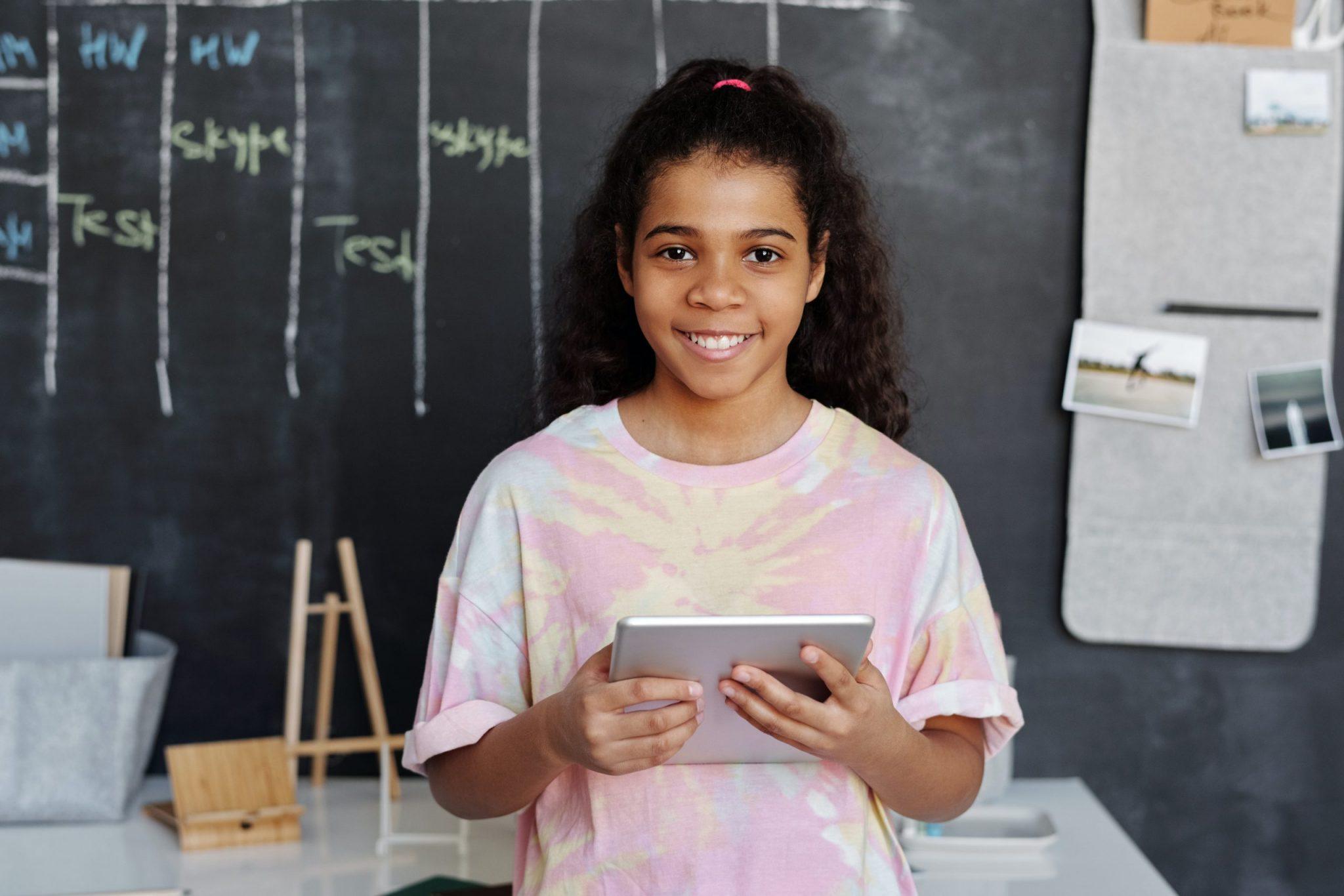 Banco Bradesco: Educação como parte de programa de Responsabilidade Social.