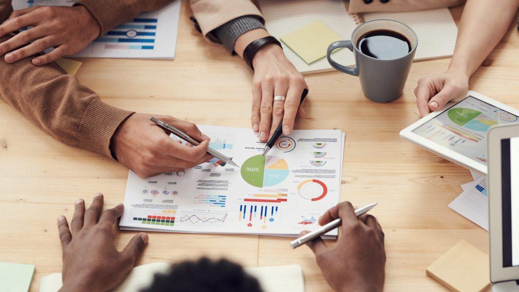 Pequenas empresas podem se beneficiar ao entrar em uma Sociedade de Propósito Específico (SPE).