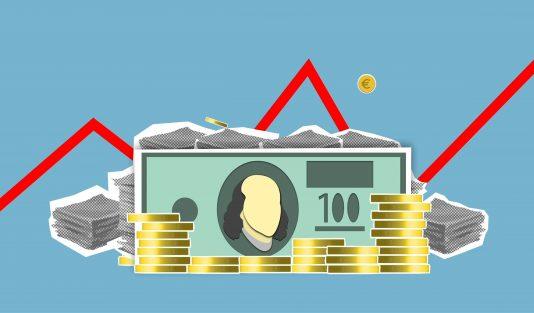 Qual é o valor do novo salário mínimo para 2021?