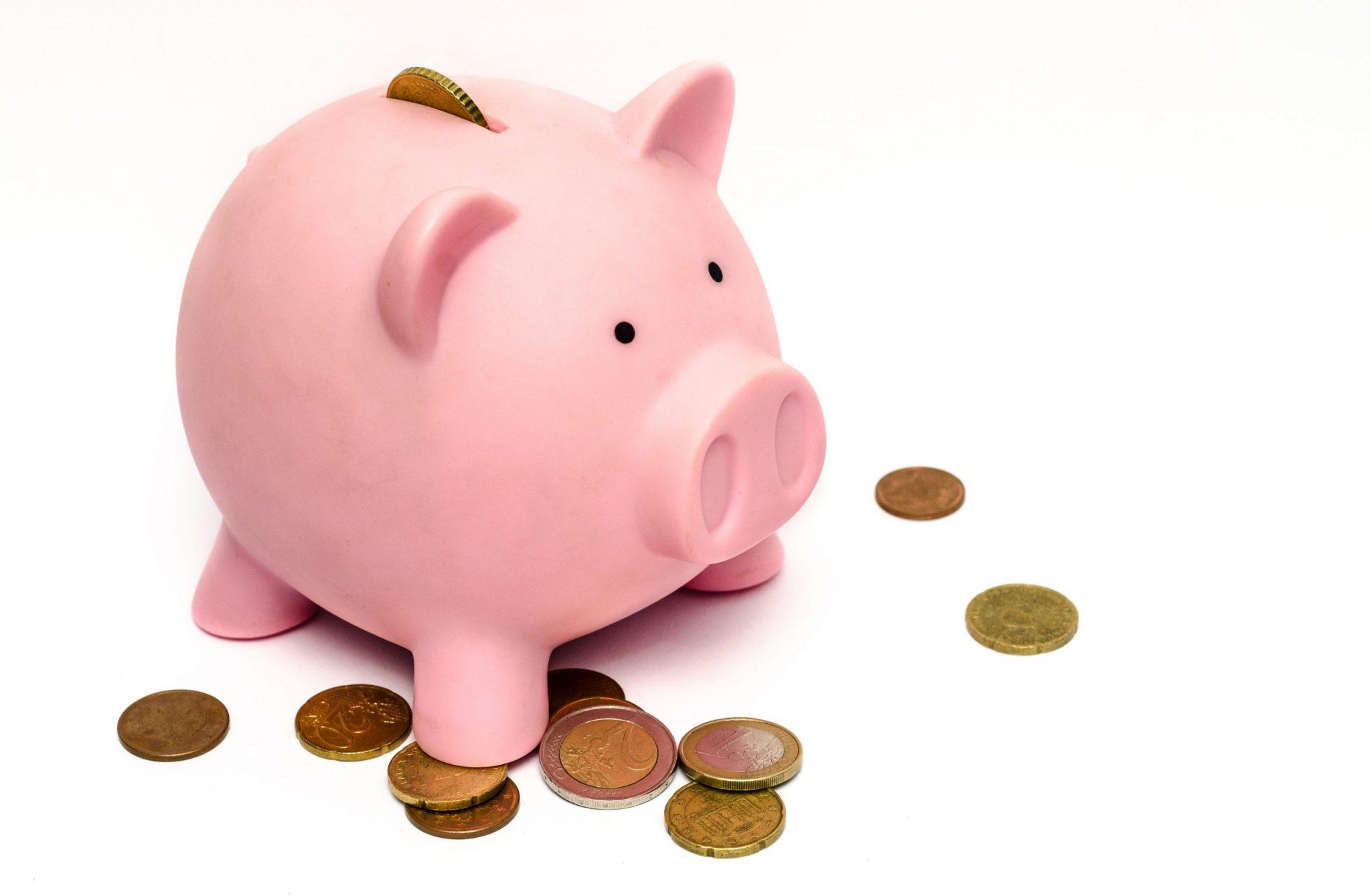 Condições patológicas eximem o contribuinte de pagamento, mas não da Declaração do Imposto de Renda.